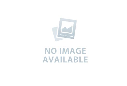 ALGARROBO 12 FIRS - Semi-detached in Nerja